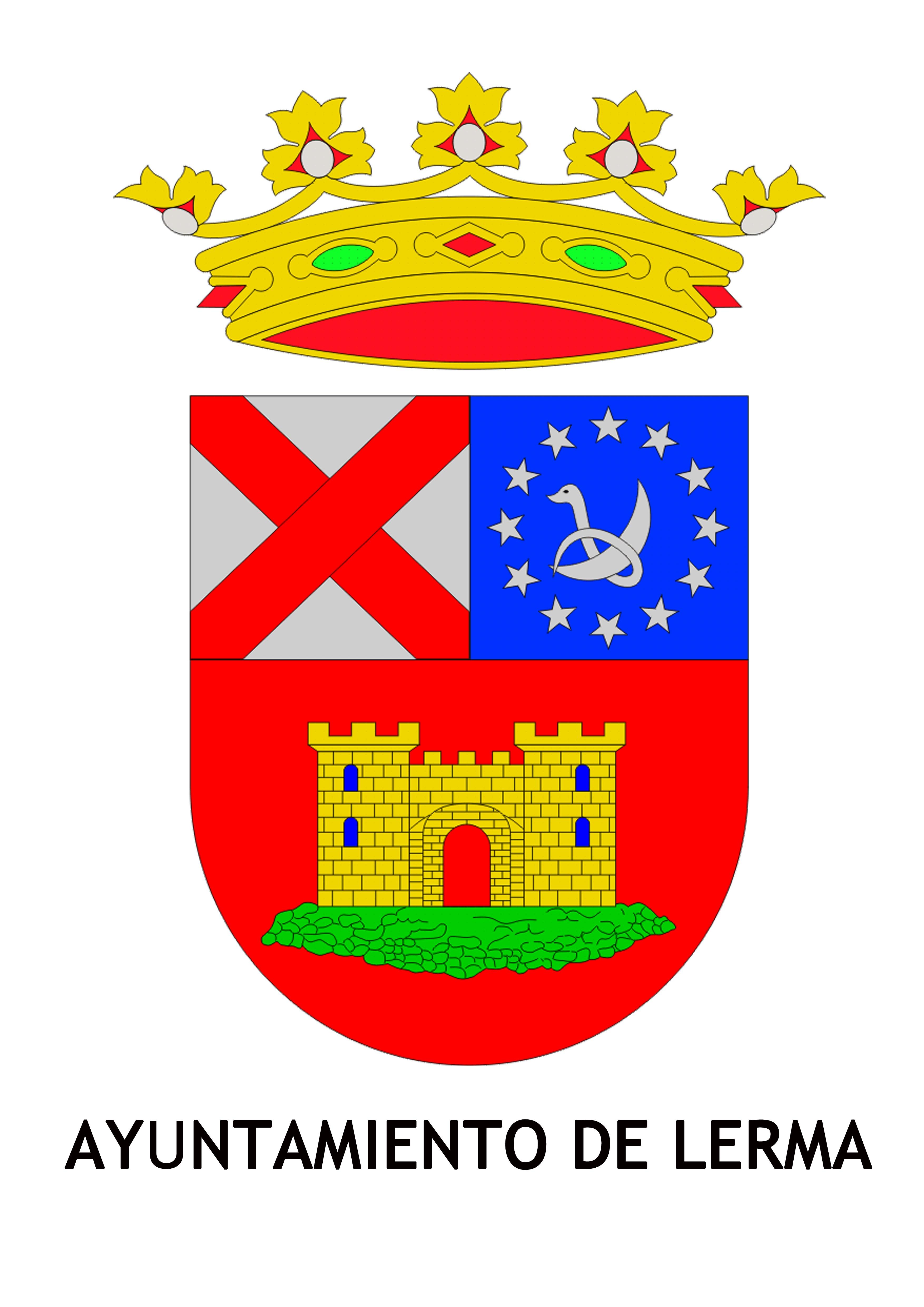 Ayuntamiento Lerma