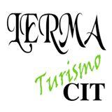 CIT Lerma